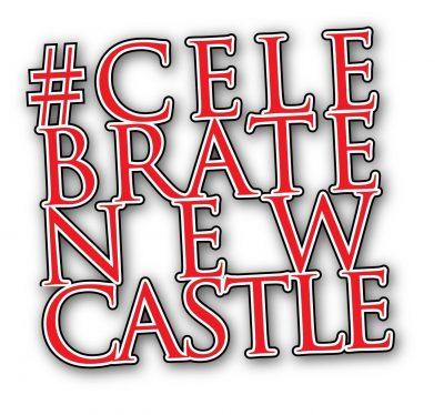 Celebrate New Castle Additonal Image
