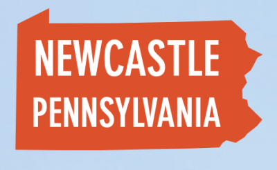 New Castle Opportunity Zone