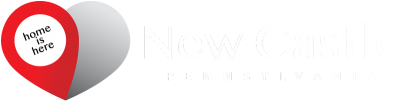 Go To The City of New Castle, Pennsylvania Home Page